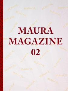 cover_0002