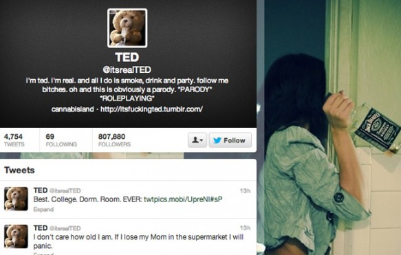 ted_crop