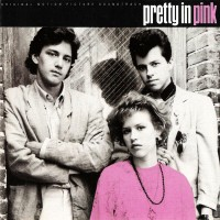 007_prettyinpink